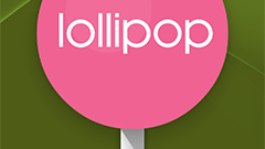 続々アップデート中! XperiaのAndroid 5.0 Lollipop化で何が変わる?