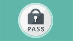 パスワード管理 PassREC(パスレコ) ID管理に最適!