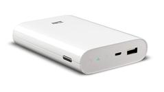 ワイモバイル、Wi-Fiルーター機能付きモバイルバッテリー「Battery Wi-Fi」を9/29に発売