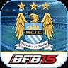 BFB 2015 - サッカー育成ゲーム