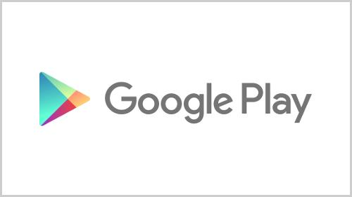 20150929_googleplay_newlogo
