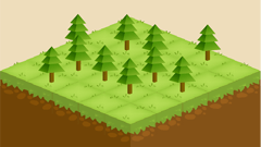 Forest: スマホ中毒の解決法