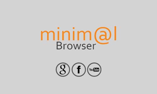 com.aplustech.minimalbrowserxfree_00