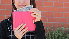これは完全に財布 スマホケースと財布を融合させた多機能対応ケースFantastick Free Size Case Wallet 販売開始