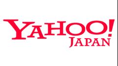 Yahoo! JAPAN、2016年3月までに提供を終了するアプリ・サービスを公表