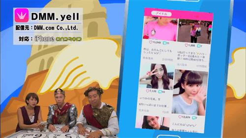2015-10-05_14h48_05