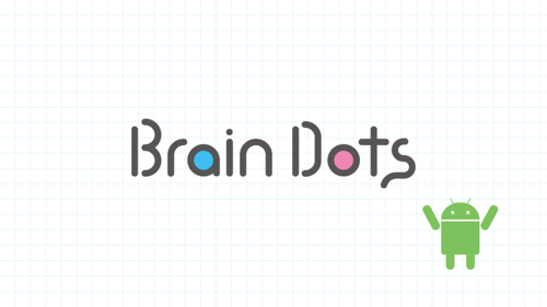 jp.co.translimit.braindots_00