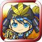 20151230-sale-icon003