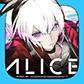 ALICE ORDER