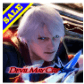 20160811-android-sale-icon001