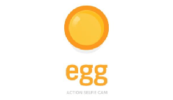 egg(エッグ)