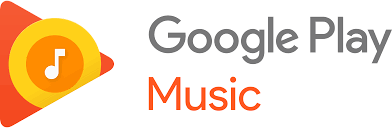 Google Play ミュージック