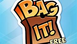 Bag It! FREE