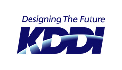 KDDI :丸洗いもOKの新型スマホ「rafre KYV40」が今春登場!