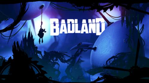 badland-489183-14