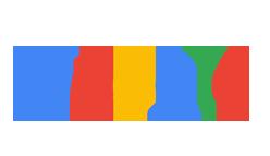Googl:VRで有名ブランドのウィンドウショッピングを楽しめるサービスを開始