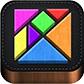 sale-tangram-icon