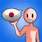sale-voice4u-icon