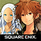 sale-chaos3-icon