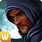 sale-dark5-icon
