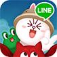 sale-linebb-icon