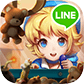 sale-lineget-icon