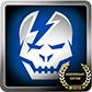 sale-shadowgun-icon