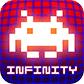 セール情報 :スペースインベーダー インフィニティジーンとLocus マップ Proがセール中!
