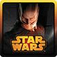 セール情報 :Star Wars:KOTOR、一緒に行きましょう逝きましょう生きましょうがセール&スターオーシャンが200万DL突破