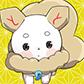 sale-tsume-icon