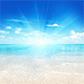 セール情報 :ビーチなどの自然でリラックスできる「リラクゼーションVR」がセール中!&ユニゾンリーグが七つの大罪とコラボ!