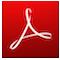 Adobe® Reader®