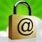 Keeper™ パスワード&データボルト