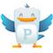Touiteur (Twitter)