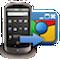 Phone 2 Chrome