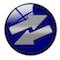 AppSwipe! v2 (Task Switcher)