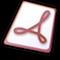BeamReader PDF Viewer