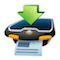 BrowserHook