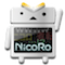 NicoRo α版