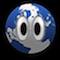 SiteWatcher