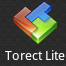 20090715_torect_icon