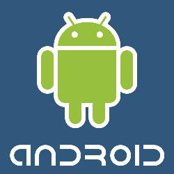 おいしいGoogle Androidアプリ 厳選10個レビュー