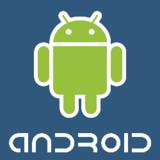 NTTドコモが「アンドロイド」搭載のスマートフォンを開発と発表