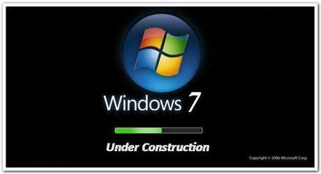 Windows7 betaがダウンロード可能に。