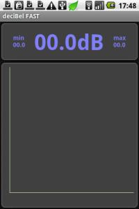 0-235-1