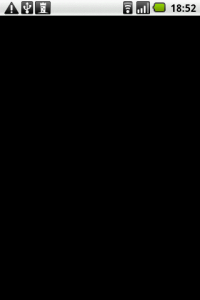 0-250-6