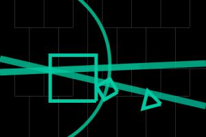 innocentroid 2 77 7 300x200 1.あの楽器 2.InnoceRoid : 今夜は2アプリご紹介!初音ミクの楽器で演奏だ!Androidアプリ551