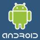 オクトバランキング・ベスト10 : おすすめアプリ651~700まとめ★Androidランキング14