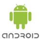 Androidはタダでも儲かる、Google社CEO エリック・シュミット氏
