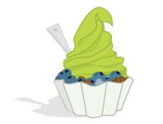 Desire特集 番外編 : Android 2.2(Froyo)はここが便利になりました!
